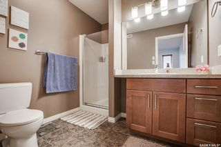 Photo 12: 607 1st Avenue North in Warman: Residential for sale : MLS®# SK858706