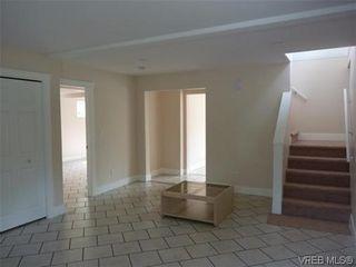 Photo 8: C 7869 Chubb Rd in SOOKE: Sk Kemp Lake House for sale (Sooke)  : MLS®# 600827