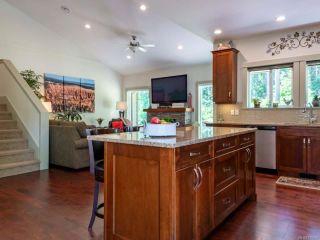 Photo 17: 116 303 Arden Rd in COURTENAY: CV Courtenay City House for sale (Comox Valley)  : MLS®# 816009