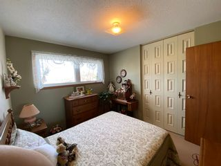Photo 24: 4317 Shannon Drive in Olds: House for sale : MLS®# A1097699