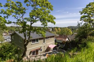 Photo 34: 1311 McNair St in : Vi Oaklands House for sale (Victoria)  : MLS®# 876692