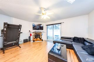Photo 1: 248 13604 67 AVENUE in Surrey: East Newton Townhouse for sale : MLS®# R2567584