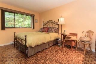 """Photo 7: 40179 KINTYRE Drive in Squamish: Garibaldi Highlands House for sale in """"Garibaldi Highlands"""" : MLS®# R2175925"""