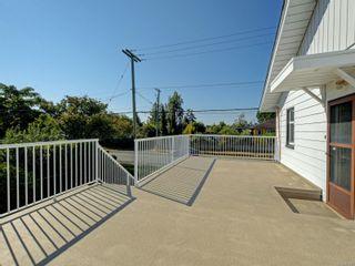 Photo 16: 2609 Foul Bay Rd in : OB Henderson House for sale (Oak Bay)  : MLS®# 851747