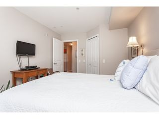 Photo 14: 232-8880 202 St in Langley: Walnut Grove Condo for sale : MLS®# R2476202