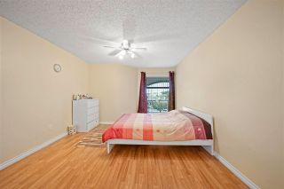 "Photo 14: 310 2925 GLEN Drive in Coquitlam: North Coquitlam Condo for sale in ""Glenborough"" : MLS®# R2615967"