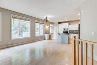 Photo 12: 4804 16 Street SW in Calgary: Altadore Semi Detached for sale : MLS®# A1117536