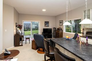 Photo 31: 12 4291 Quadra St in : SE Broadmead Row/Townhouse for sale (Saanich East)  : MLS®# 858272