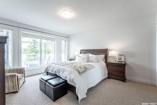 Photo 23: 174 Janice Place in Emma Lake: Residential for sale : MLS®# SK872140