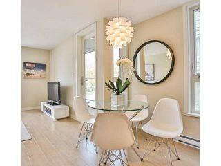 Photo 5: PH2 562 E 7TH Avenue in Vancouver: Mount Pleasant VE Condo for sale (Vancouver East)  : MLS®# V1073318