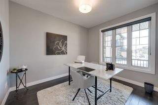 Photo 19: 3931 KENNEDY Crescent in Edmonton: Zone 56 House for sale : MLS®# E4224822