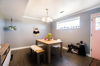 """Photo 15: 5451 NO. 7 Road in Richmond: East Richmond House for sale in """"East Richmond"""" : MLS®# R2595169"""