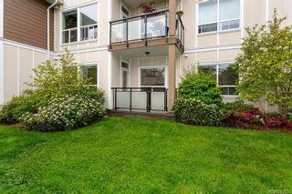 Photo 19: 104 938 Dunford Ave in VICTORIA: La Langford Proper Condo for sale (Langford)  : MLS®# 785725