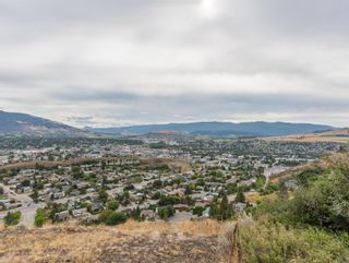 Photo 1: 3901 Rockcress Court, in Vernon: Vacant Land for sale : MLS®# 10216767