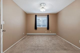 Photo 15: 107 20 Sierra Morena Mews SW in Calgary: Signal Hill Apartment for sale : MLS®# A1136105