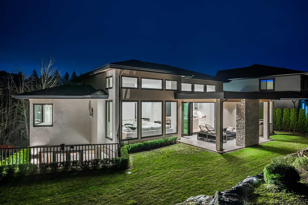 Photo 37: Photos: 2773 AQUILA Drive in Abbotsford: Abbotsford East House for sale : MLS®# R2532466