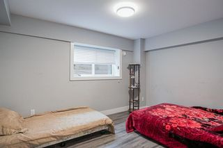 Photo 26: 7760 ROSEWOOD Street in Burnaby: Burnaby Lake House for sale (Burnaby South)  : MLS®# R2542340