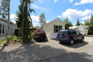 Photo 16: 281 3980 Squilax Anglemont Ropad in Scotch Creek: House for sale : MLS®# 10137004