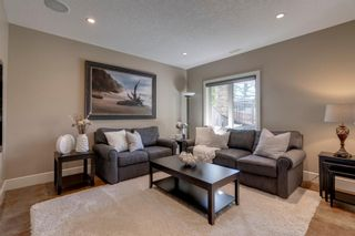 Photo 40: 4111 Edgevalley Landing NW in Calgary: Edgemont Detached for sale : MLS®# A1038839