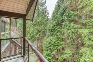 """Photo 18: 306 180 RAVINE Drive in Port Moody: Heritage Mountain Condo for sale in """"Castlewoods"""" : MLS®# R2453665"""