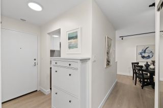 """Photo 13: 107 2424 CYPRESS Street in Vancouver: Kitsilano Condo for sale in """"Cypress Place"""" (Vancouver West)  : MLS®# R2587466"""