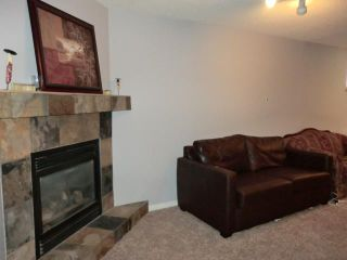 Photo 15: 52 WEST HALL Place: Cochrane Residential Detached Single Family for sale : MLS®# C3553892