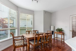 Photo 6: 259 E 6TH STREET in North Vancouver: Lower Lonsdale Townhouse for sale : MLS®# R2419124