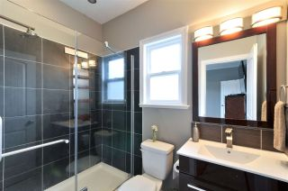 Photo 13: 27010 35 Avenue in Langley: Aldergrove Langley House for sale : MLS®# R2276026