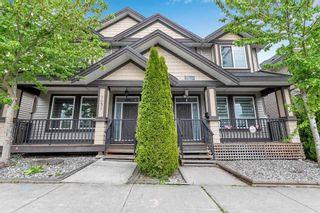 Photo 36: 7032 144 Street in Surrey: East Newton 1/2 Duplex for sale : MLS®# R2578932