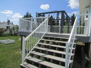 """Photo 17: 8915 89 Avenue in Fort St. John: Fort St. John - City SE House for sale in """"MATHEWS PARK"""" (Fort St. John (Zone 60))  : MLS®# R2337125"""
