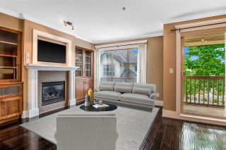 """Photo 11: 75 20350 68 Avenue in Langley: Willoughby Heights Townhouse for sale in """"Sunridge"""" : MLS®# R2494896"""