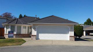 Photo 1: 5254 LABURNUM PARK PLACE in Delta: Delta Manor House for sale (Ladner)  : MLS®# R2108165