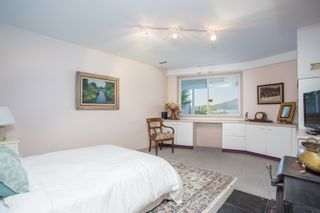 Photo 25: 51 BRUNSWICK BEACH ROAD: Lions Bay House for sale (West Vancouver)  : MLS®# R2514831