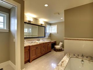 Photo 10: 70 Mary Dover Drive SW in : C-020 Residential Detached Single Family for sale (Calgary)  : MLS®# C3543047