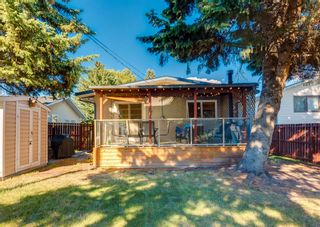 Photo 39: 8519 Ashworth Road SE in Calgary: Acadia Detached for sale : MLS®# A1123835