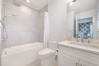 Photo 26: 15449 KYLE Court: White Rock House for sale (South Surrey White Rock)  : MLS®# R2573103