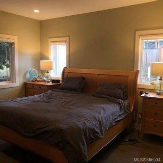 Photo 7: 4733 Leslie Ave in : PA Port Alberni House for sale (Port Alberni)  : MLS®# 866534