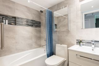 Photo 12: 208 2142 CAROLINA Street in Vancouver: Mount Pleasant VE Condo for sale (Vancouver East)  : MLS®# R2377219