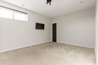 Photo 37: 3414 Green Brook Road in Regina: Greens on Gardiner Residential for sale : MLS®# SK870348