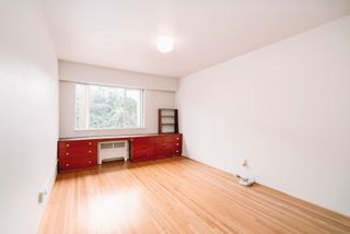Photo 18: 105 2250 W 43RD Avenue in Vancouver: Kerrisdale Condo for sale (Vancouver West)  : MLS®# R2625614