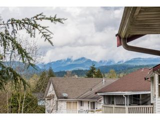 Photo 13: 12471 231ST Street in Maple Ridge: East Central House for sale : MLS®# R2156595