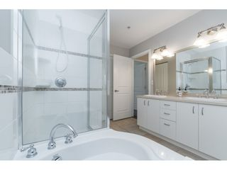 """Photo 22: 403 1581 FOSTER Street: White Rock Condo for sale in """"SUSSEX HOUSE"""" (South Surrey White Rock)  : MLS®# R2474580"""