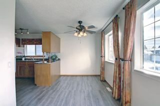 Photo 9: 317 Big Springs Court SE: Airdrie Detached for sale : MLS®# A1152002