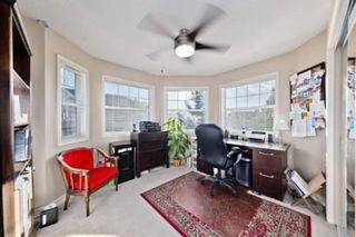 Photo 15: 310 Inglewood Grove SE in Calgary: Inglewood Row/Townhouse for sale : MLS®# A1100172