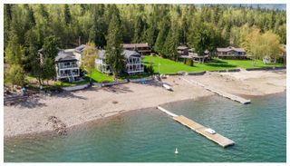 Photo 59: 1 1541 Blind Bay Road: Sorrento House for sale (Shuswap Lake)  : MLS®# 10208109