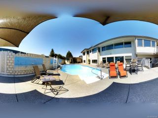 Photo 68: 1657 Islington Crt in COMOX: CV Comox (Town of) House for sale (Comox Valley)  : MLS®# 790596