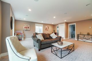 Photo 18: 4060 FRANCES Street in Burnaby: Willingdon Heights House for sale (Burnaby North)  : MLS®# R2575975