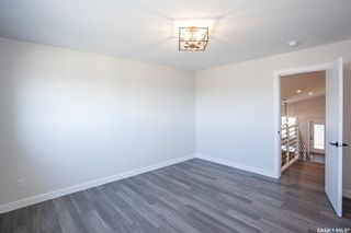 Photo 29: 114 Kenaschuk Crescent in Saskatoon: Aspen Ridge Residential for sale : MLS®# SK851162
