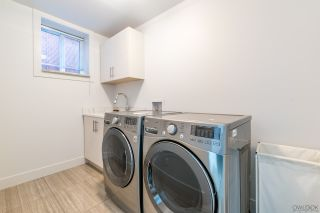 Photo 16: 2874 E 8TH Avenue in Vancouver: Renfrew VE House for sale (Vancouver East)  : MLS®# R2200963