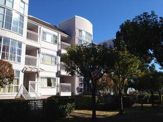 "Photo 45: 104 5500 ARCADIA Road in Richmond: Brighouse Condo for sale in ""REGENCY VILLA"" : MLS®# V975438"